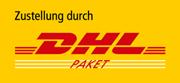 DHL_PA_rgb_160px