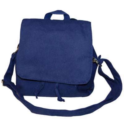 Canvas Tasche Taschenrohling Kindergartentasche Lieblingsstücke 4330